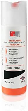 Revita Stimulating Conditioner