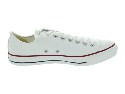 Optical Taylor Ox Converse White Star Sneakers Chuck All a4qqwYP