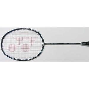 Yonex Voltric Z Force II 2 Badminton Racket (Unstrung/Strung)