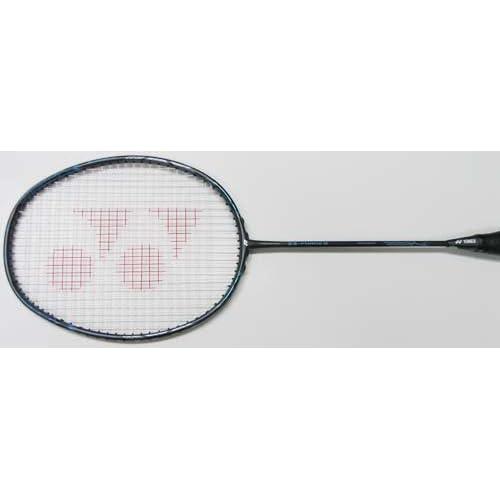 onex Voltric Z Force II 2 Badminton