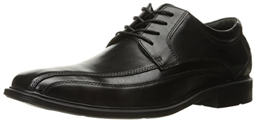 kenneth-cole-reaction-mens-balance-n-act-oxford-black-10-m-us