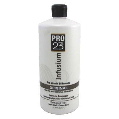 Infusium Pro 23 Treatment Original 33.8 Ounce (999ml) (3 - Formula Original Infusium 23