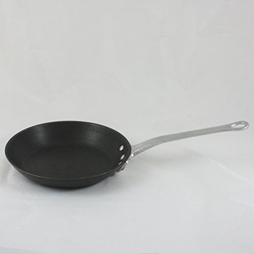 Used, Magnalite GHC Hard Anodized Skillet, Fry Pan, 9-Inch for sale  Delivered anywhere in USA