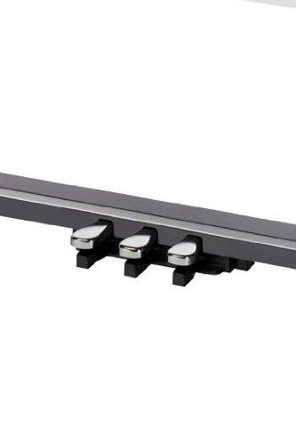 Casio SP-33 Pedal Board