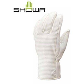 ショーワグローブ/SHOWA 耐熱手袋 T200 12双セット (フリー)  B07D1H4V8Z