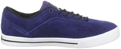 EMERICA Skateboard Shoes HERMAN G-CODE! Blue Size 13