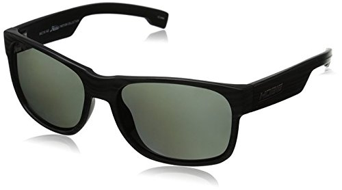 d697114a54 Image Unavailable. Image not available for. Color  Hobie Dogpatch Polarized  Sunglasses