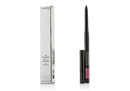 - Lancome Le Crayon Lip Contour Liner Coral