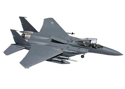GeminiJets F-15 Korea Air Force Diecast Aircraft, 1:72 Scale