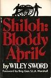 Shiloh: Bloody April