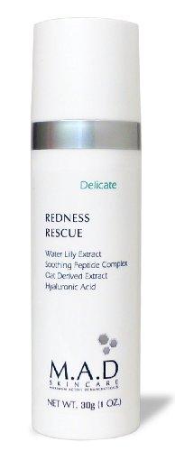 Buy skincare for redness