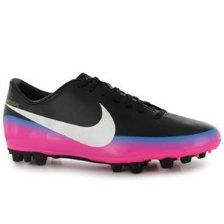 Nike W NSW TCH FLC Dstryr Jkt Chaqueta, Mujer: Amazon.es: Zapatos y complementos