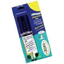 BAC Industries ST-02 Mr.Stickies Underwater Glue