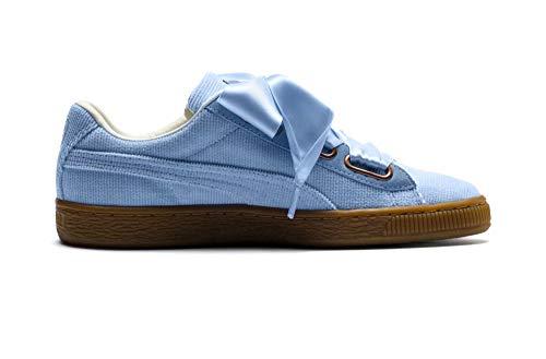W Basketball on Slip Chaussures Blanc 000 de Femme adidas Superstar