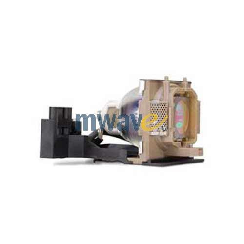 Mwave ランプ HP L1755Aプロジェクター交換用 ハウジング付き   B008693D4W