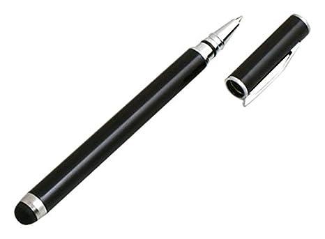 SYSTEM-S Sistema de S 2 en 1 Stylus Touch Pen Pantalla Capacitiva ...
