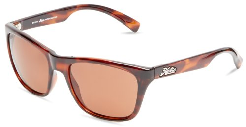 hobie-woody-94pcp-polarized-rectangular-sunglassesshiny-tortoise58-mm