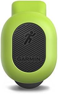 Garmin - Sensor Running Dynamics Pod
