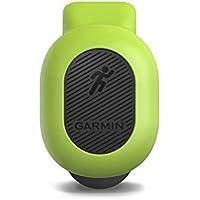Garmin Running Dynamics Pod – compact design, loop-efficiëntie, eenvoudige bediening, batterijduur tot één jaar