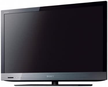 Sony KDL40EX521 - Televisión HD, pantalla LED, 40 pulgadas: Amazon ...