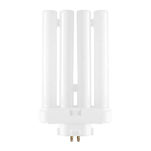 Compacte fluorescentielamp lamp FML 27W GX10Q 4P 4 pins 865 daglicht 6500K spaarlamp