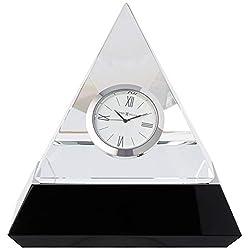 Howard Miller Summit Clock