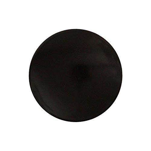 00155517 Gaggenau Cooktop Lid Burner  Vg 352/Kg 103