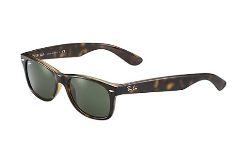 ray-ban-rb2132-new-wayfarer-non-polarized-sunglassestortoise-green-55-mm