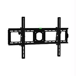 SIIG CE-MT0712-S1 Universal Tilting TV Mount 32\