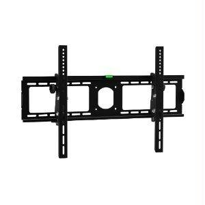 "SIIG CE-MT0712-S1 Universal Tilting TV Mount 32"" to 60"""