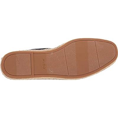ALDO Men's Cierwen | Loafers & Slip-Ons