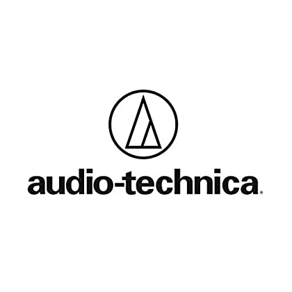 Image of Chargers & Accessories Audio-Technica 3000 Series Body-Pack TX Bodypack Transmitter (ATW-T3201DE2)