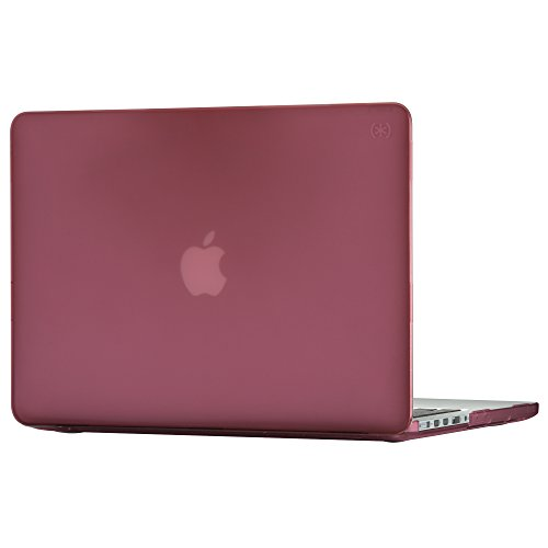 Speck Products 86400-6011 SmartShell Case for MacBook Pro 13