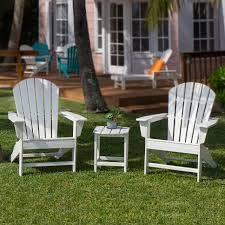 9 best foldable adirondack chair kit