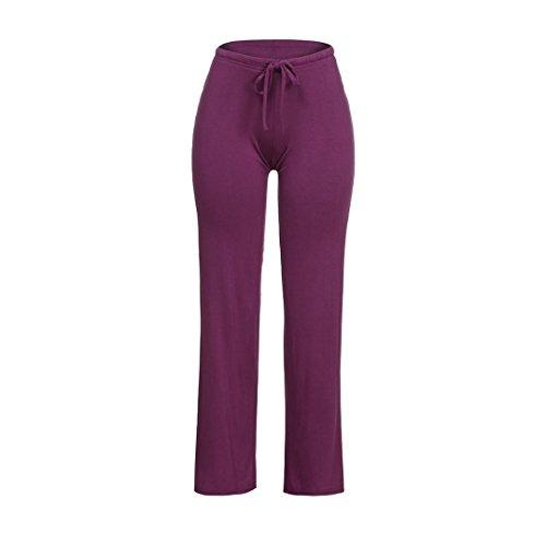 Jeans Donna Jeanshosen Itisme Rot Impero 7wU81FTq