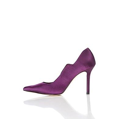 Zapato de fiesta buganvilla - Marca Amazon Find