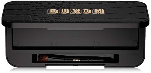 Buxom Empty Eyeshadow Bar Palette