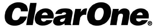 Clearone 910-103-010 JBL WALL MOUNT SPEAKER (PRICE IS PER SPE