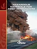 Hazardous Materials for First Responders, Miller and Leslie Miller, 0879393890