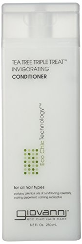 giovanni-cosmetics-tea-tree-triple-treat-invigorating-conditioner-85-oz