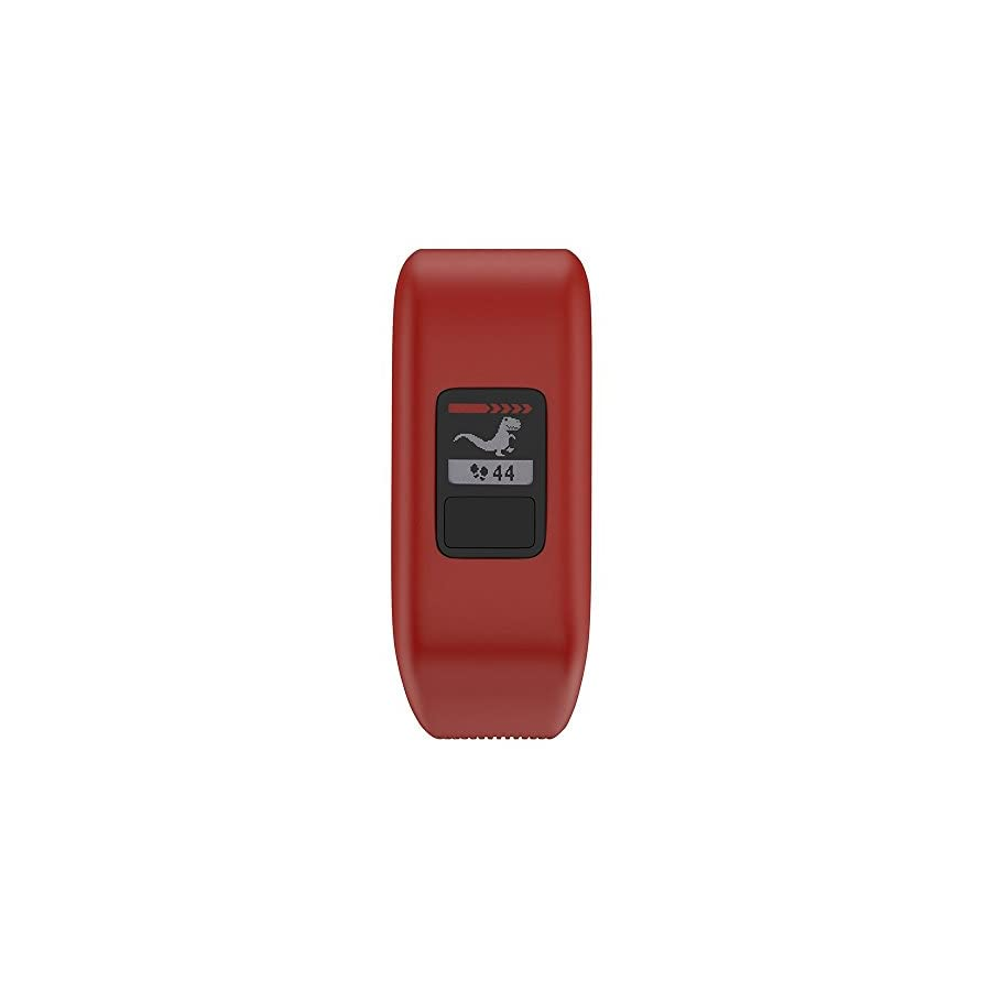 NotoCity Compatible for Garmin Vivofit JR Bands Soft Silicone Replacement Watch Bands for Garmin Vivofit JR/Vivofit JR 2/Vivofit 3