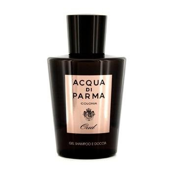 Acqua di Parma Colonia Oud Hair & ...