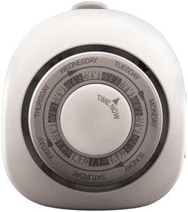 first alert smoke alarm manual 9120b