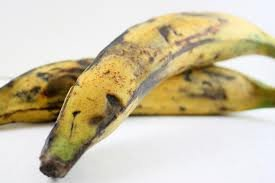 Fresh Whole Plantains (5lb) Tropical Importers by Tropical Importers (Image #1)
