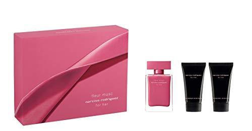Narciso-Rodriguez-Set-de-Parfum-Homme-1-Unit-500-g