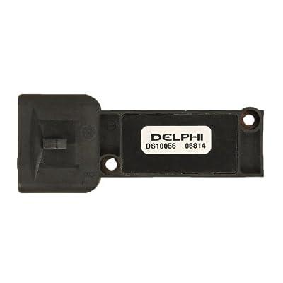 Delphi DS10056 Ignition Control Module: Automotive