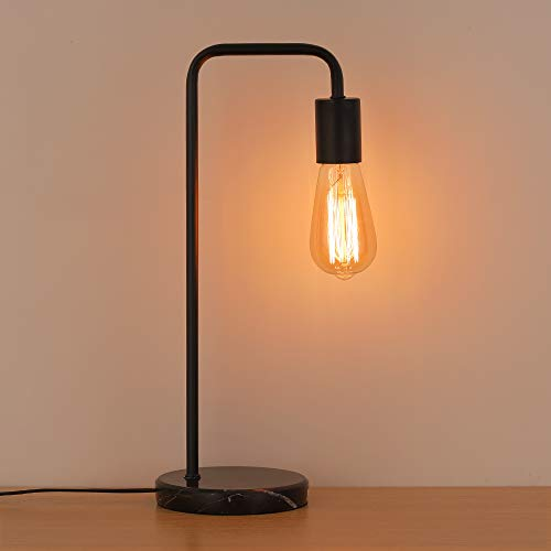 Desk Lamps House Amp Home
