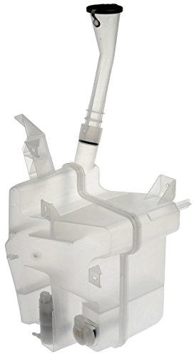 Dorman 603-014 Windshield Washer Fluid Reservoir:
