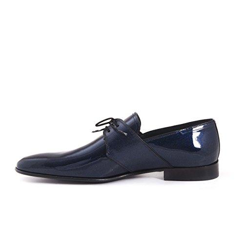 Mocassini Mannen Schoen Derby Echt Lederen Jurk Schoen Pak Schoen Lakleer Elegante Zaken