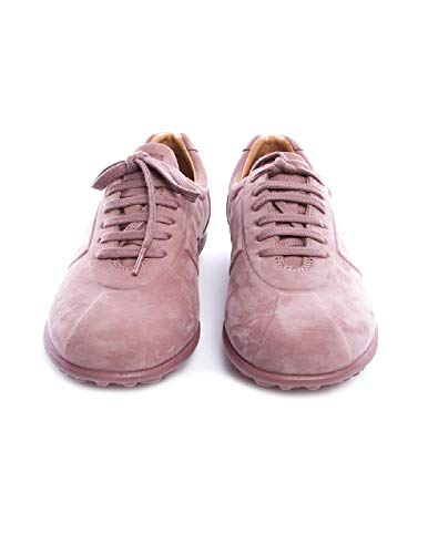 Morado Zapato Rosa 010 Pelotas K200186 Camper Step TXrBX71